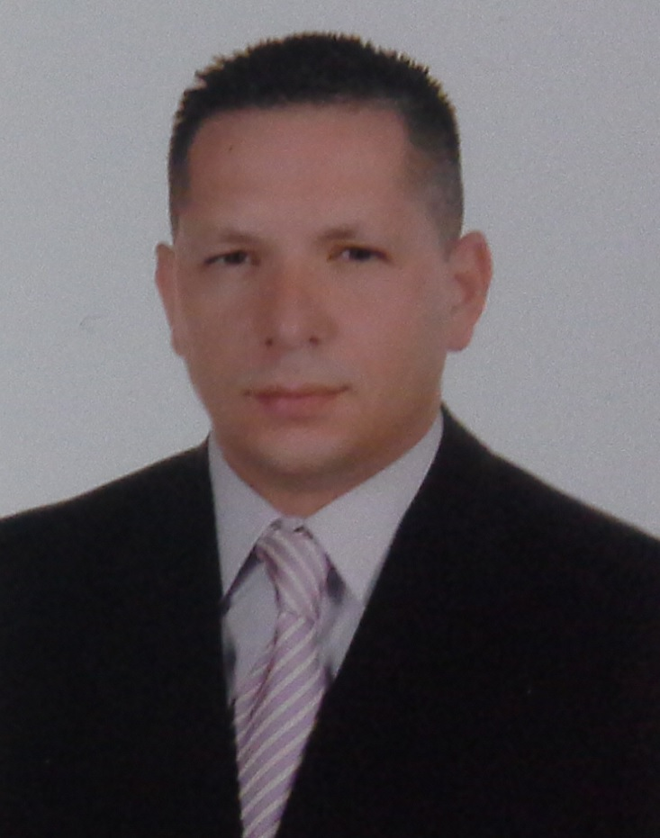 GST Medikal /Genel Müdür
